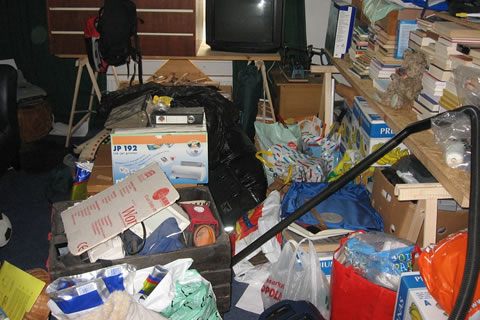 Hoarding-Clean-Up-Services-Buffalo-WNY