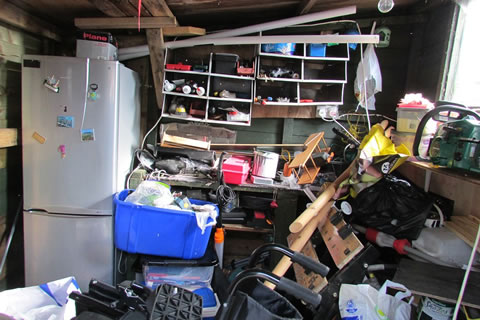 Hoarding-Cleaning-Services-Buffalo-WNY