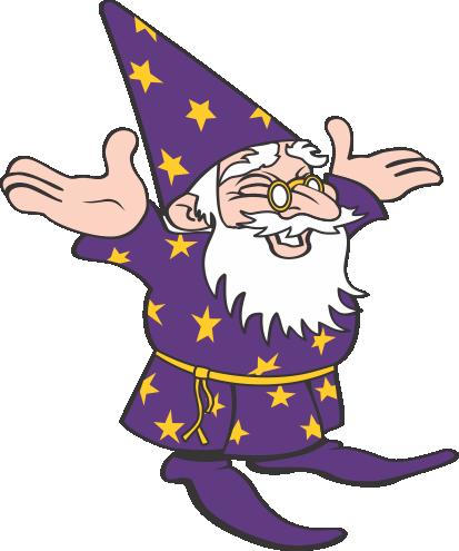 Magic-Assistants-Cleaning-Wizard-Buffalo-NY