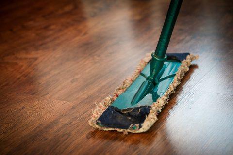 House Cleaning Service Buffalo WNY