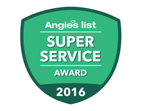cleaning-services-angies-list-super-service-award-2016
