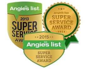 cleaning-services-angies-list-super-service-awards