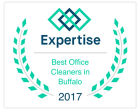 cleaning-services-expertise-best-office-cleaners-buffalo-ny