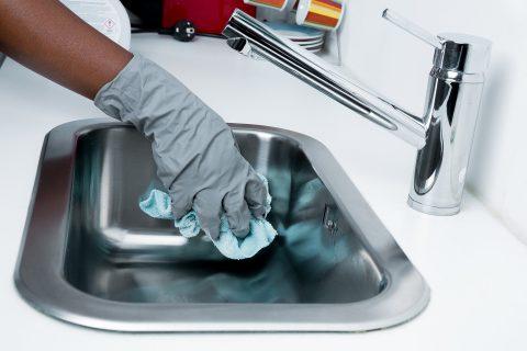 Cleaning Service Buffalo WNY